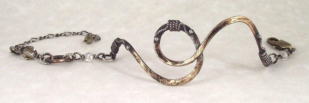 snake lasso brac web.jpg