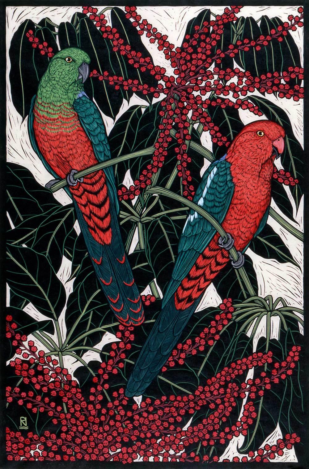 king-parrot-linocut-rachel-newling-x.jpg