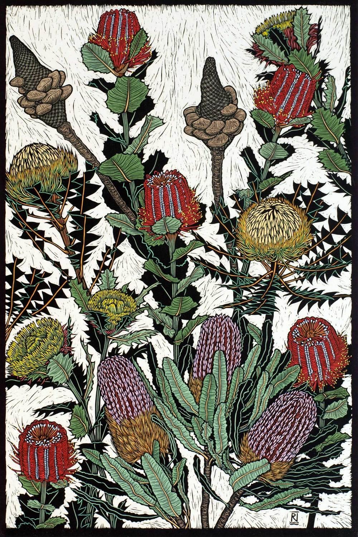 banksias-dryandra-linocut-rachel-newling.jpg