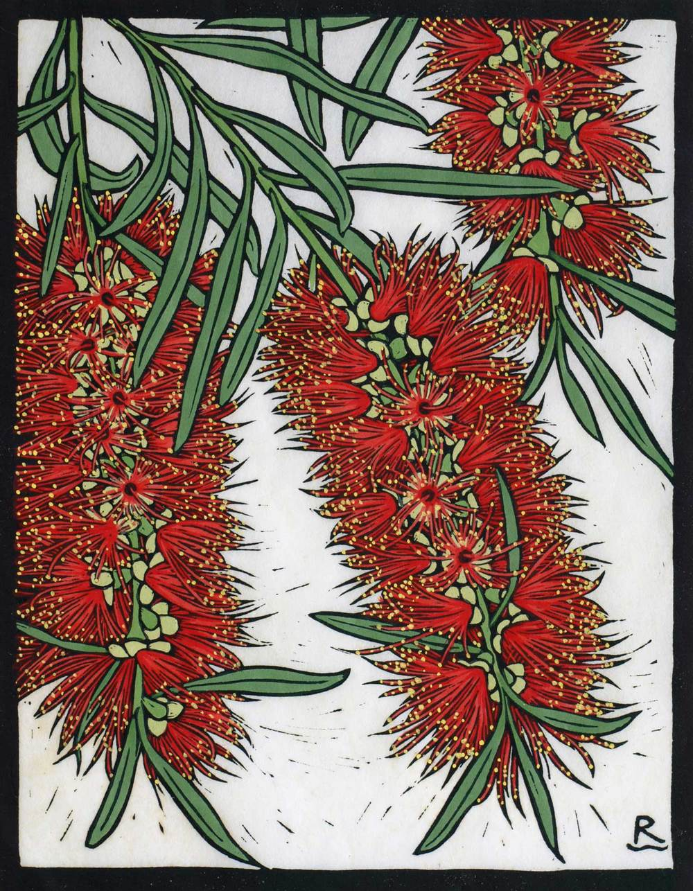 bottle-brush-linocut-rachel-newling.jpg