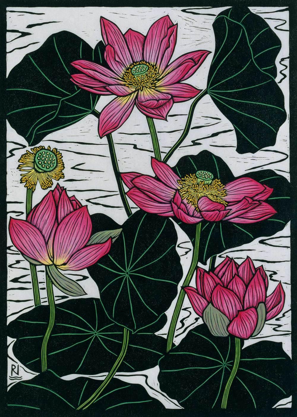 sacred-lotus-linocut-rachel-newling.jpg
