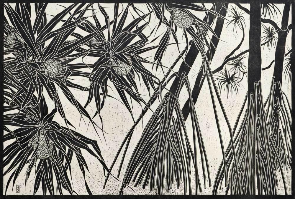 pandanus-trees-linocut-rachel-newling.jpg