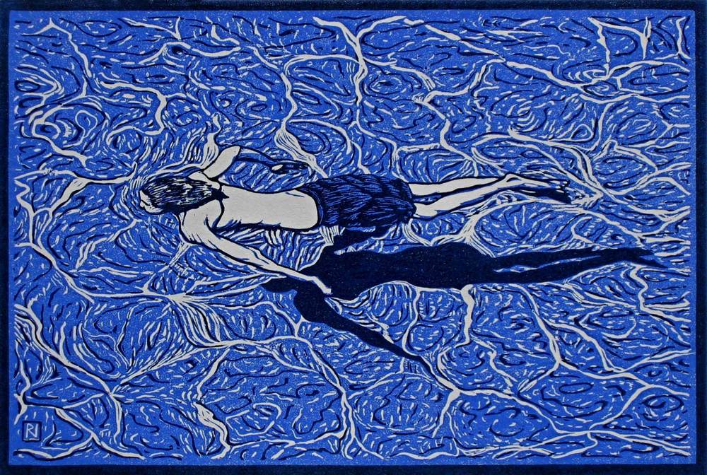 weightless-linocut-rachel-newling.jpg
