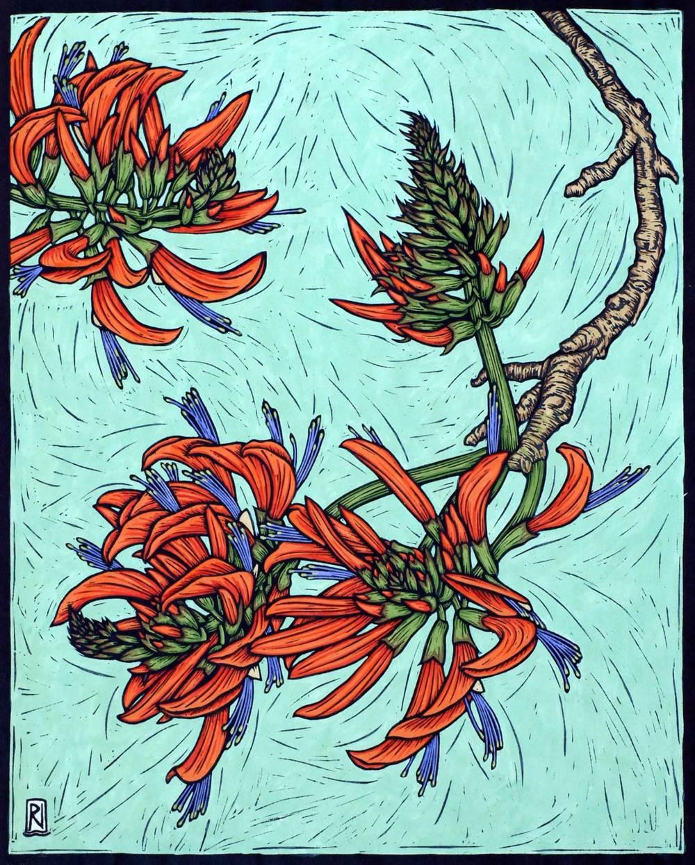 coral-tree-linocut-rachel-newling.jpg