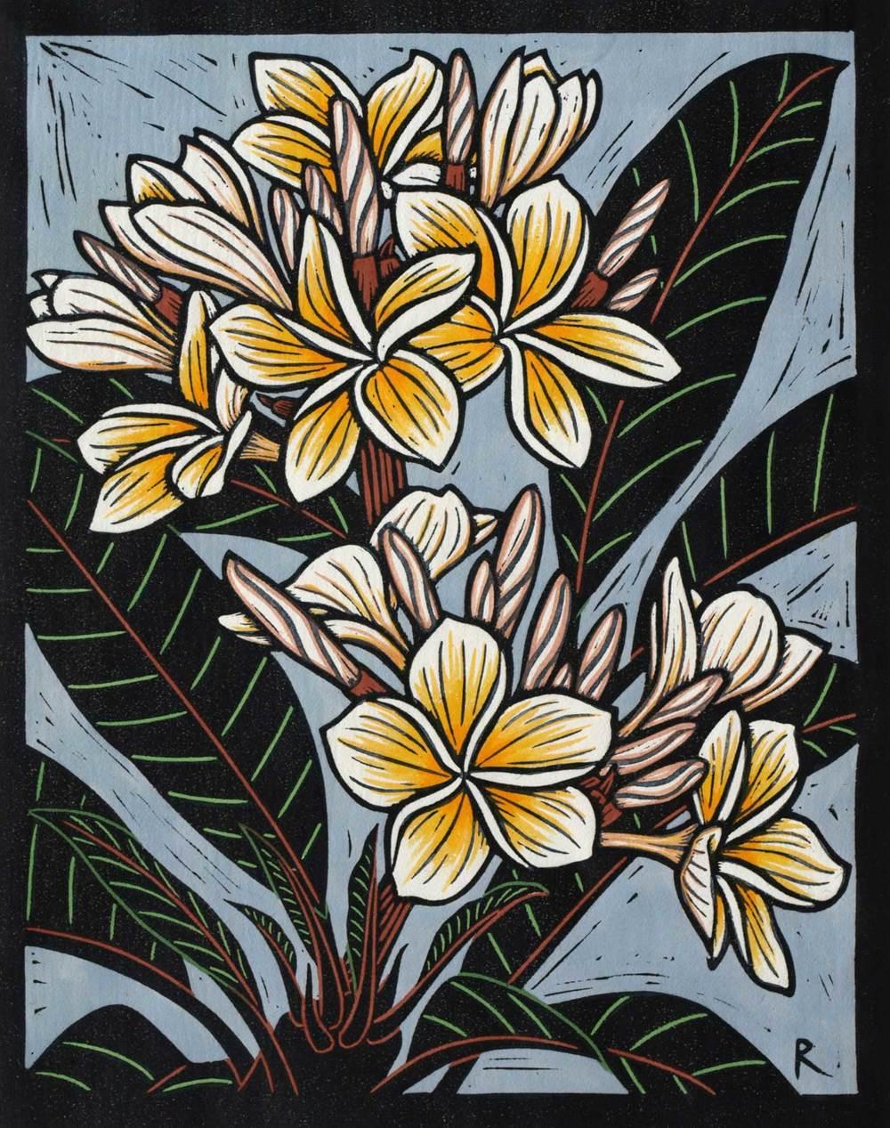 frangipani-2-linocut-rachel-newling.jpg