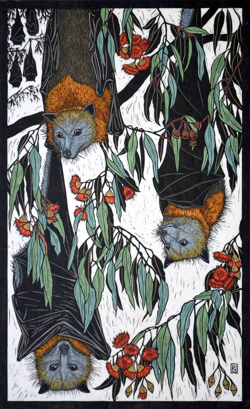flying-fox-linocut-rachel-newling.jpg