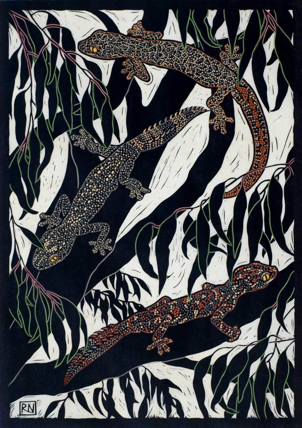 geckos-linocut-rachel-newling.jpg