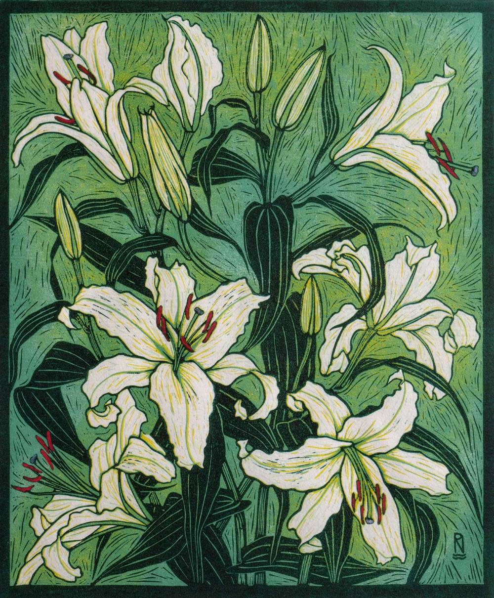 oriental-lily-reduction-linocut-rachel-newling.jpg