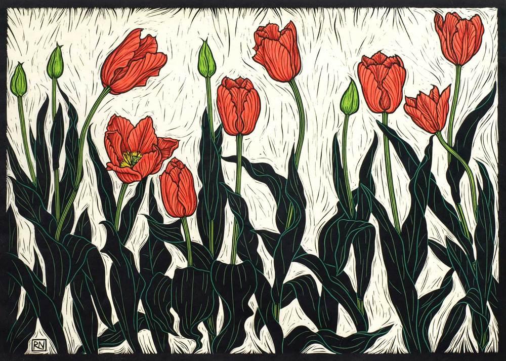 tulips-linocut-rachel-newling.jpg