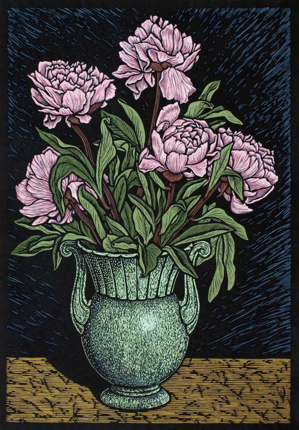 peony-roses-in-vase-linocut-rachel-newling.jpg