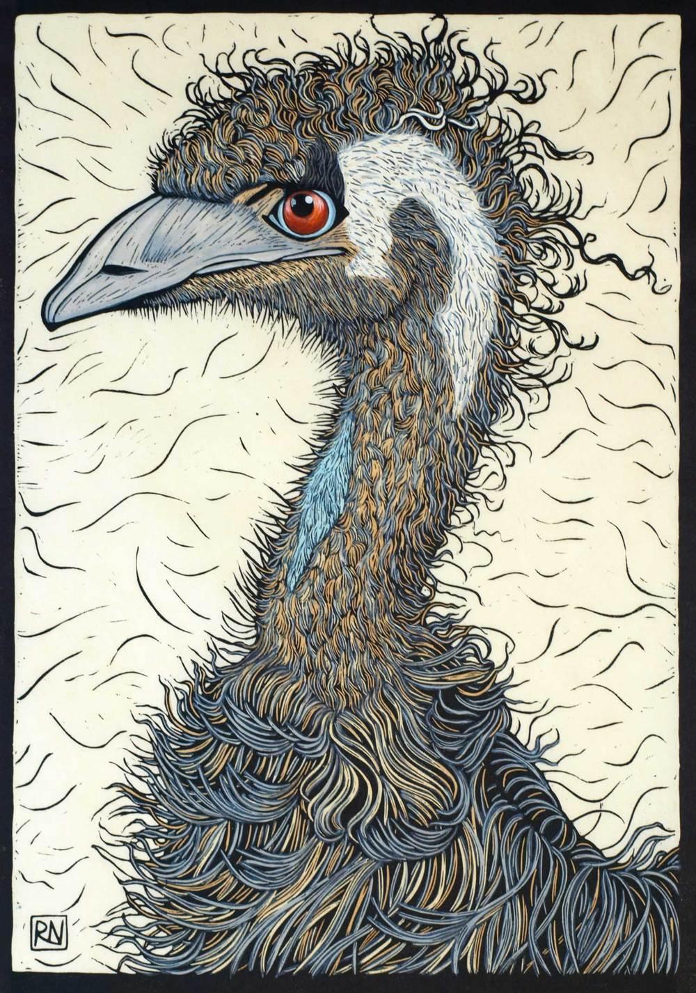 emu-linocut-rachel-newling.jpg