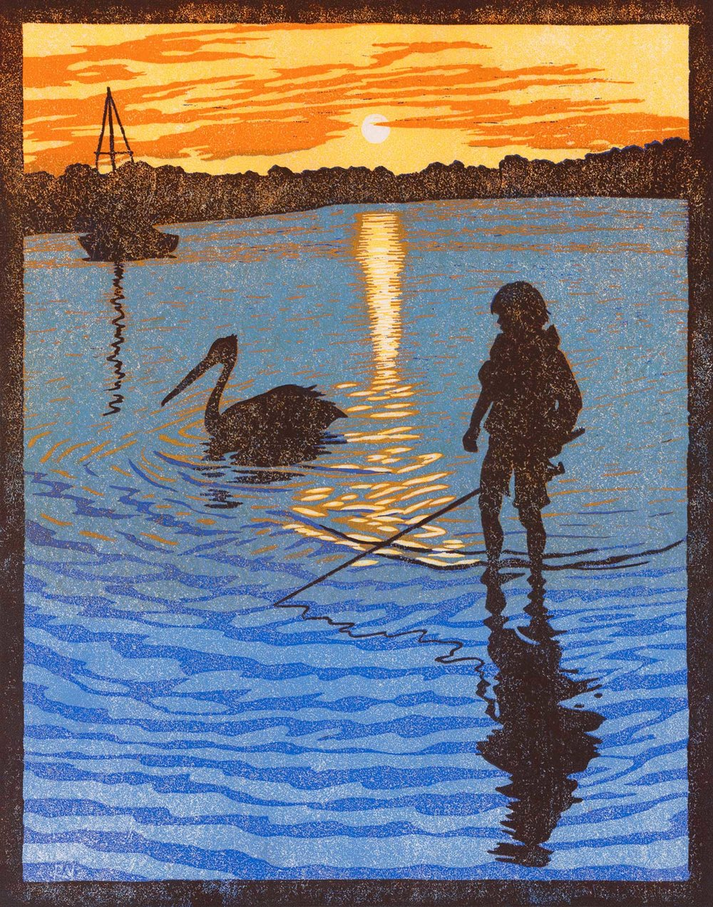 in-the-shallows-linocut-rachel-newling.jpg