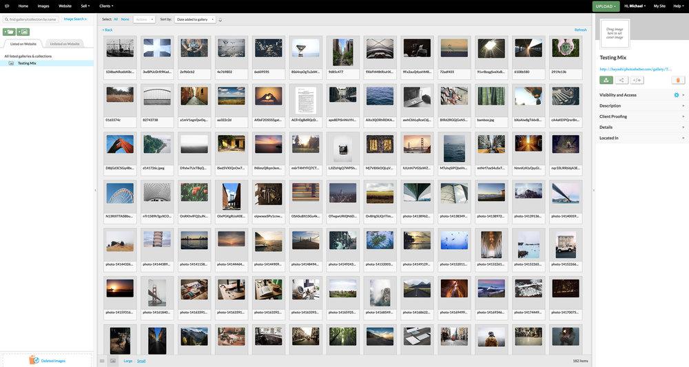 Screen Shot 2017-08-08 at 3.57.35 PM copy.jpg