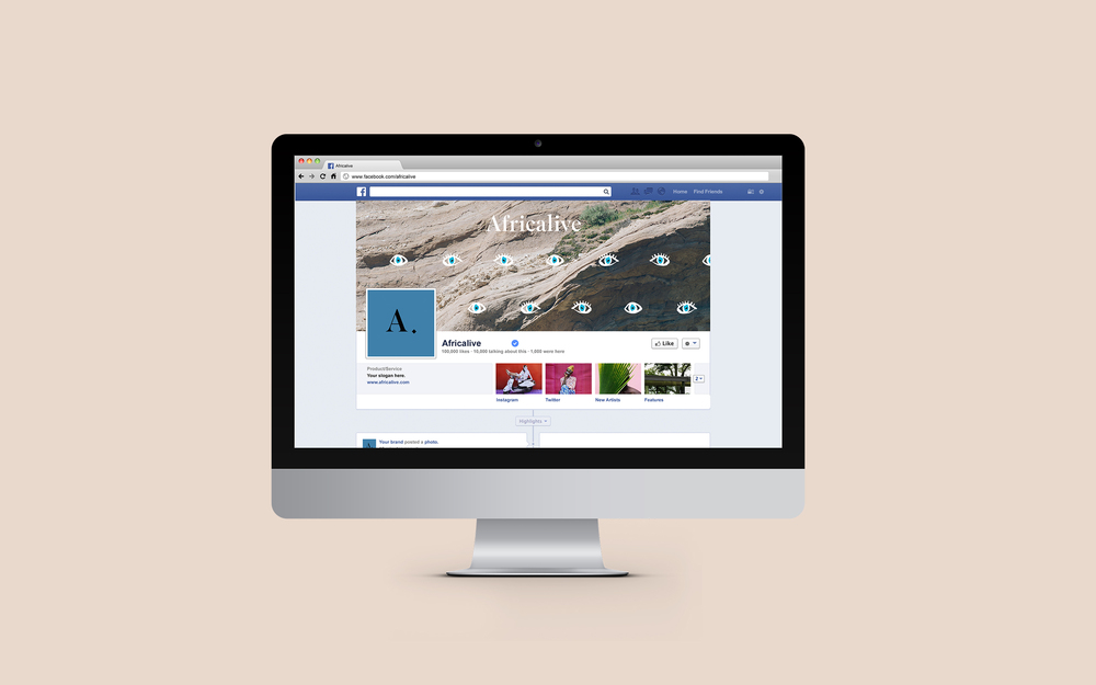 facebook-page-africalive