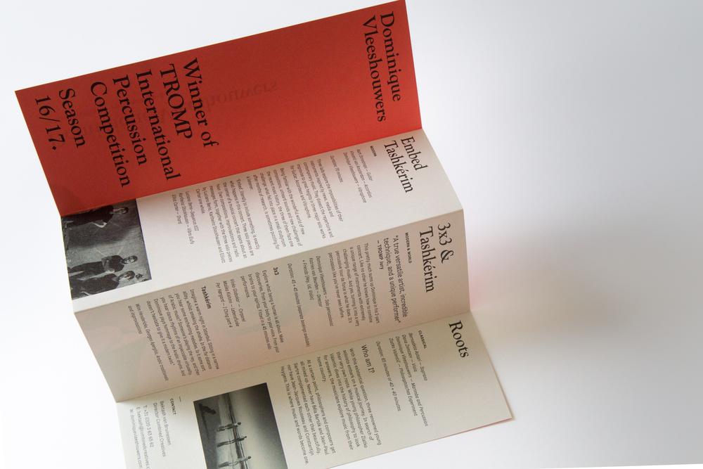 Print_paper_brochure_design