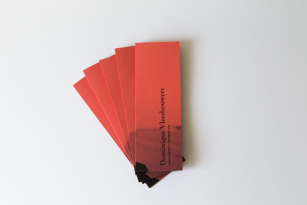 paper_print_brochure
