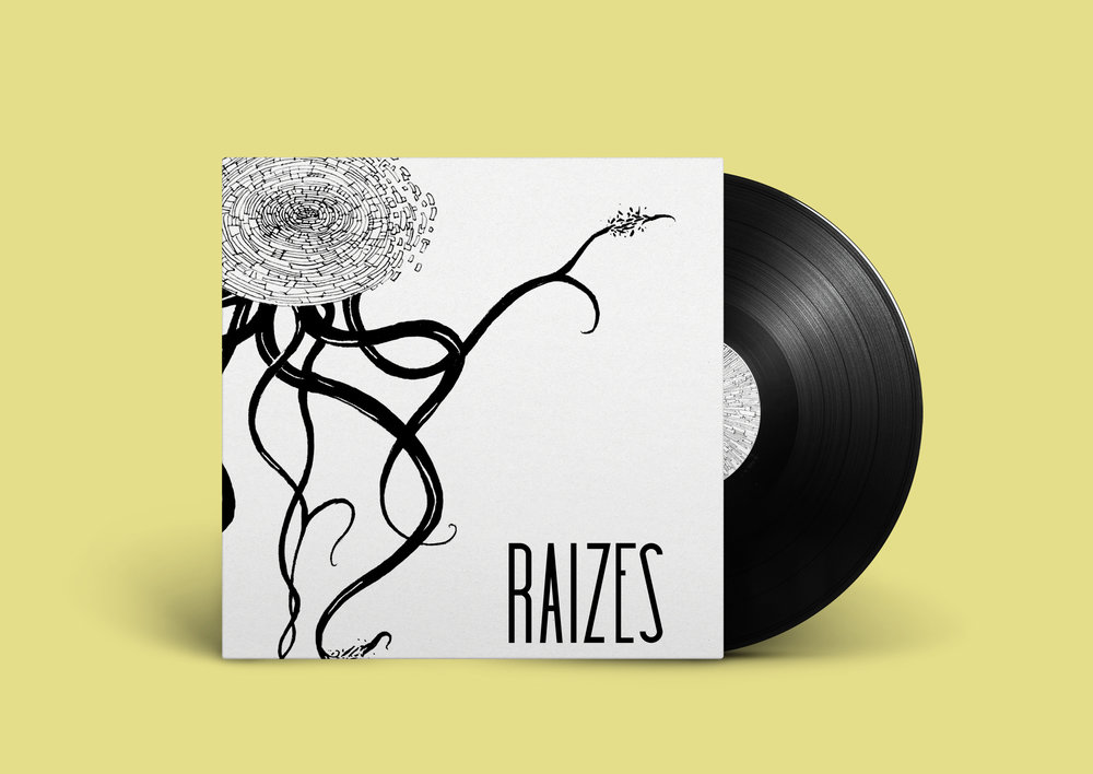 breno-viricimo-raizes-album-cover