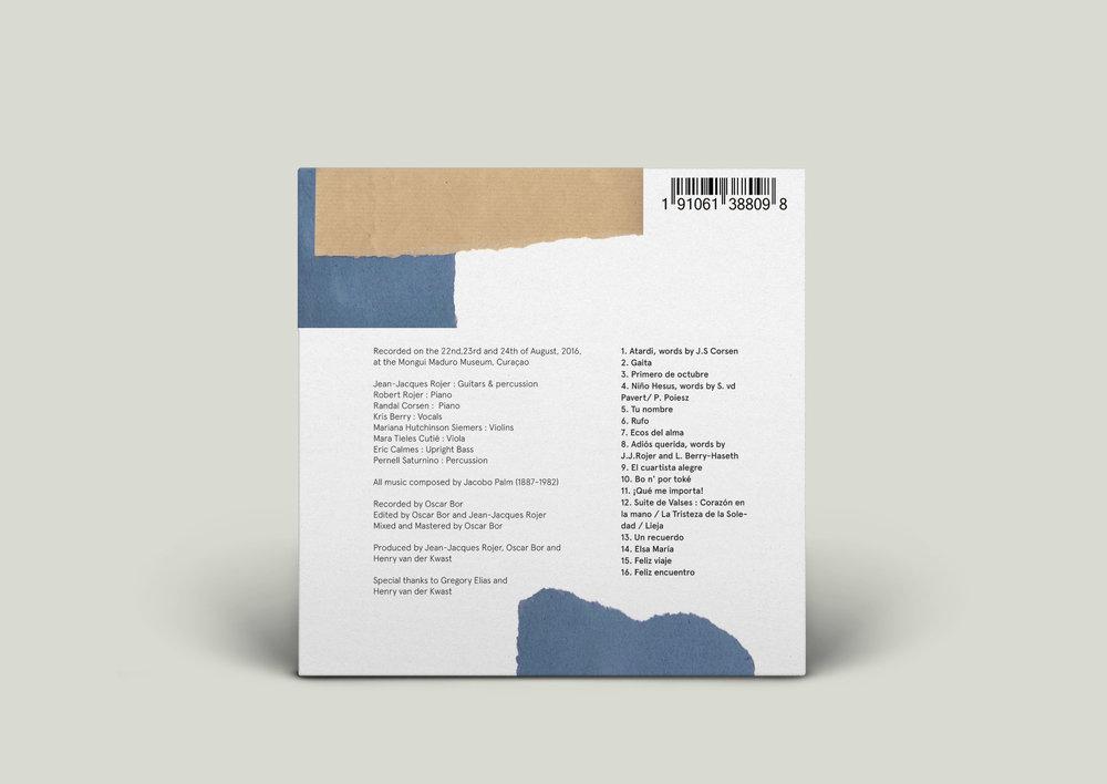 Vinyl_verso.jpg