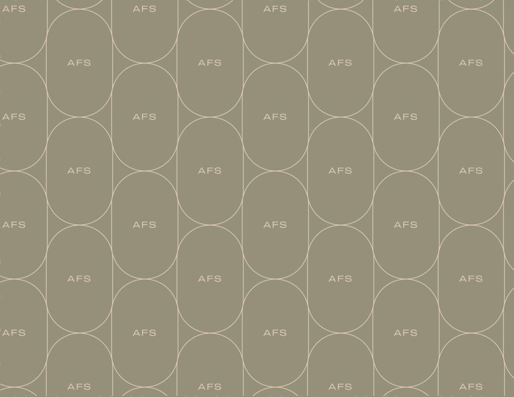 pattern-brand-identity-amsterdam-flower-school