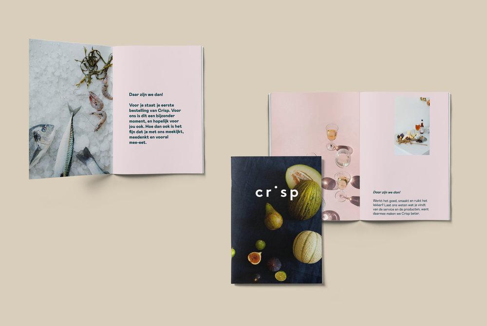 crisp-designer-freelance-oceane-combeau