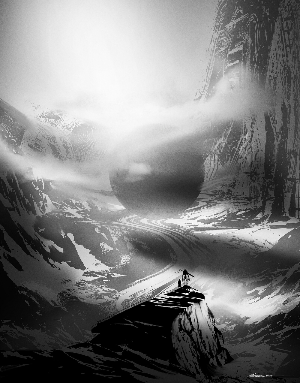 01_GM_Mountaintop_sketch_25m.jpg
