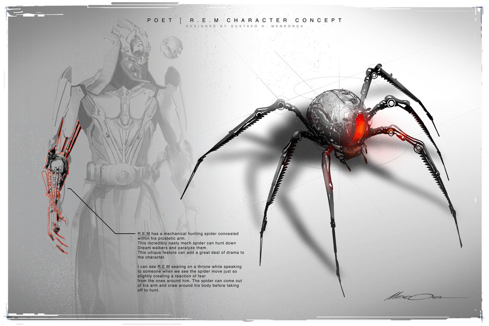 01a_GM_R.E.M_06_hunter_spider.jpg