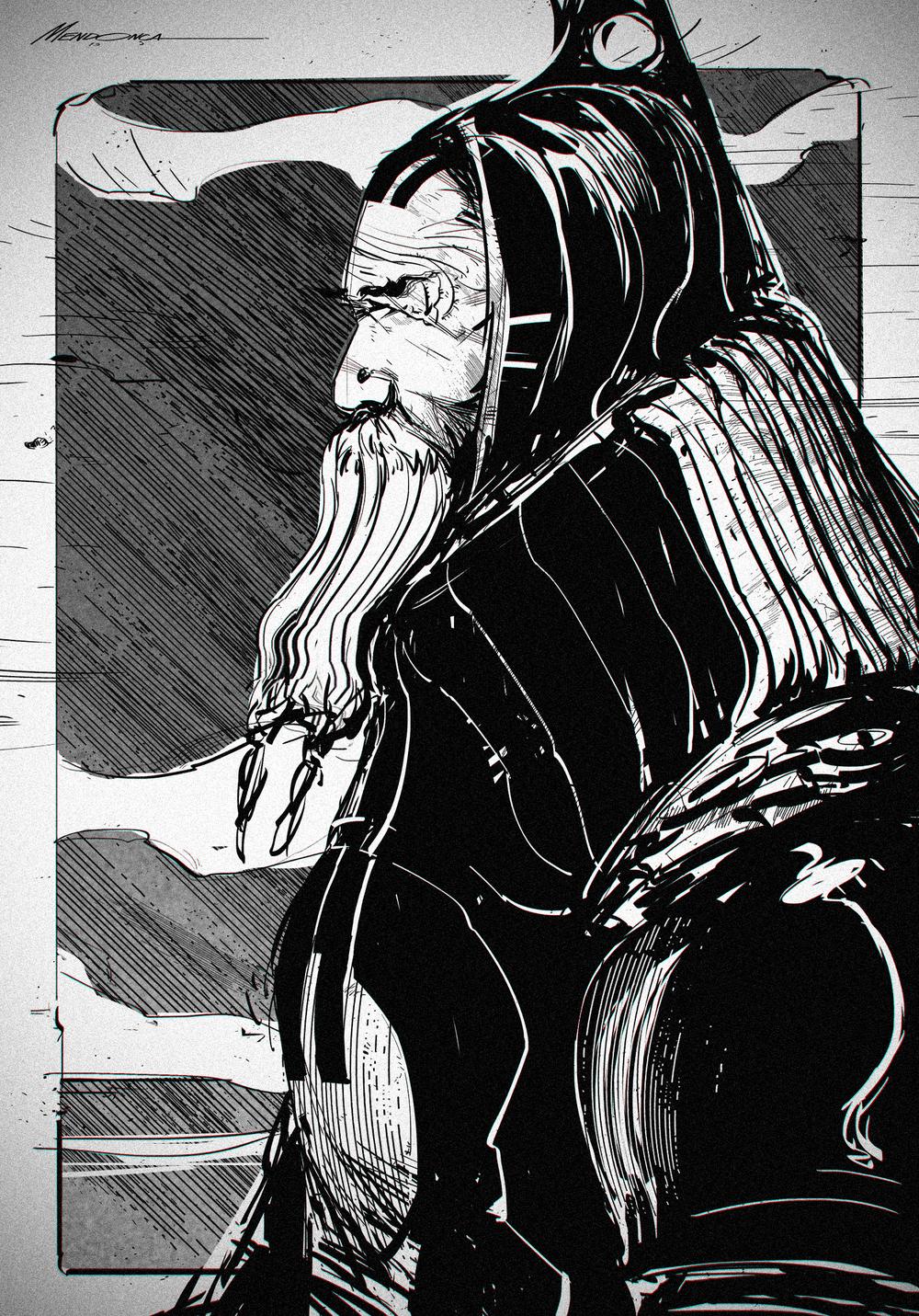 05_Monk.jpg