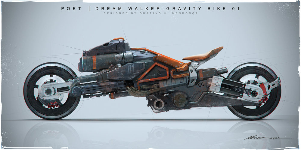 09_GM_Gravitybike_Hero_01.jpg