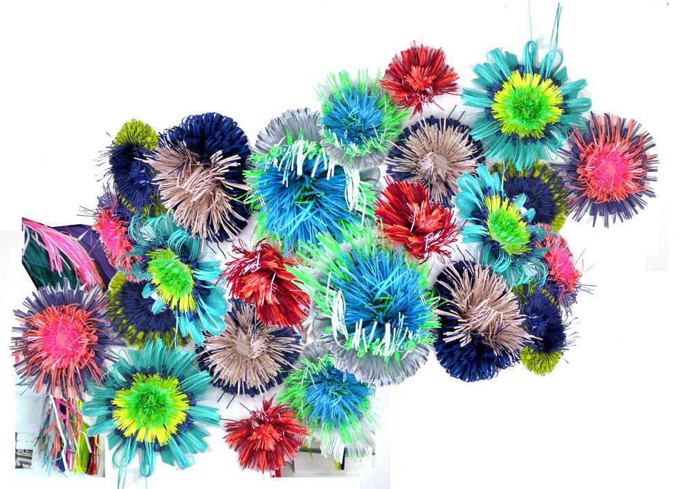 fleursfresqueencours-homepage.jpg
