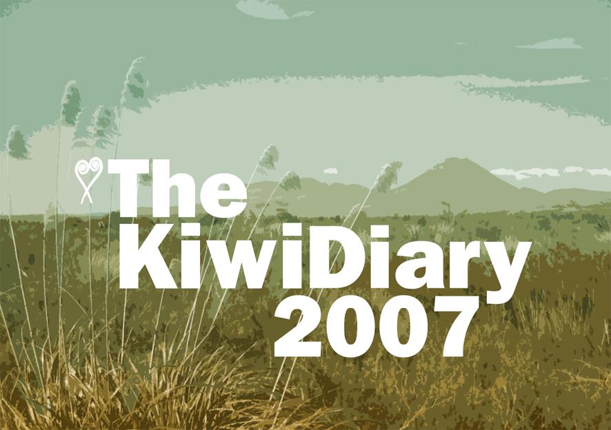 KD07_cover.jpg