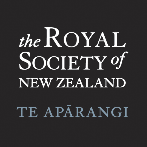 standard-logo-rgb.jpg