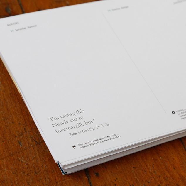 kiwi-diary-det7.jpg