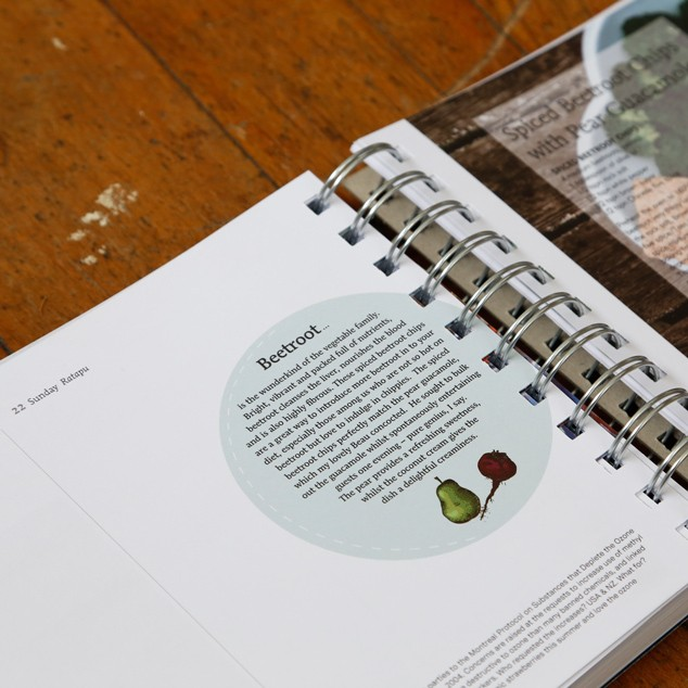 kiwi-diary-det4.jpg