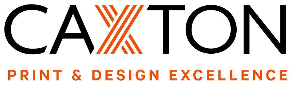 Caxton Print & Design Logo.jpg