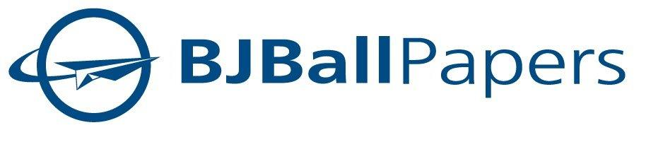 BJ Ball PapersBlue300dpi.jpg
