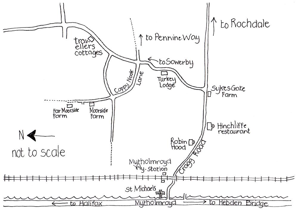map_mytholmroyd.jpg