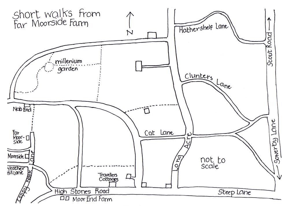 map_short walks.jpg