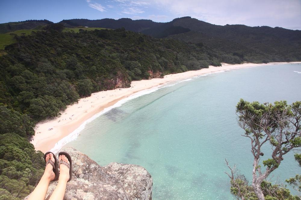 New chums beach.jpg