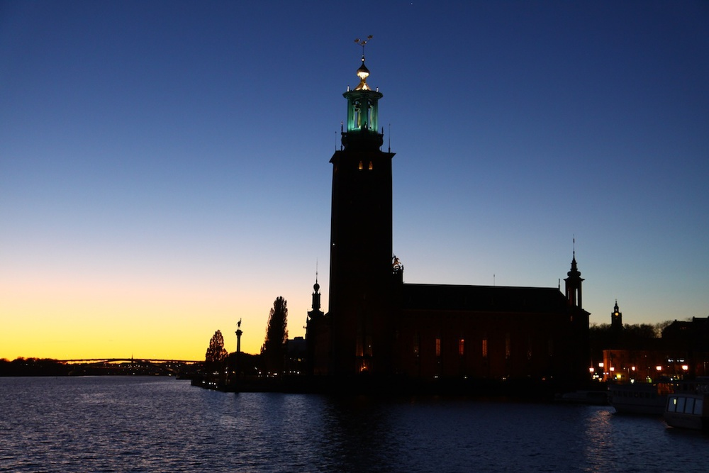 Stockholm (1).jpg