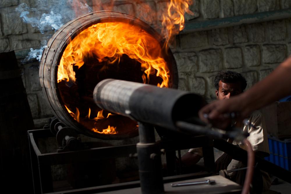 amrut-barrel-toasting-1000x1500.jpg