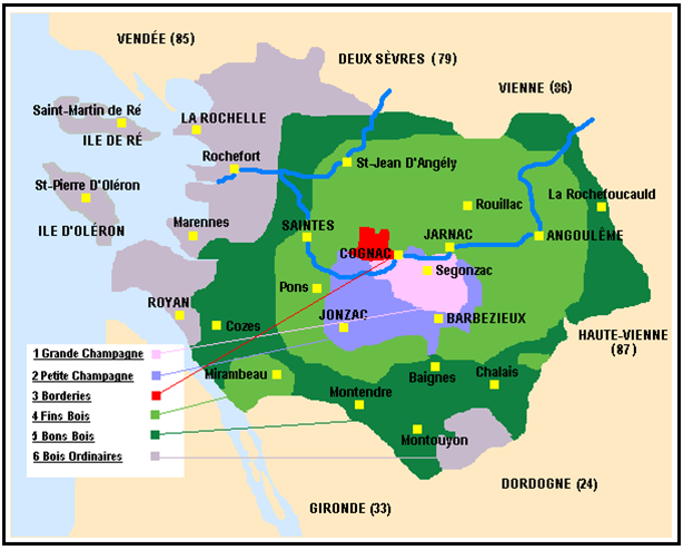 FAQ Picture 1 (map of Cognac) (1).png