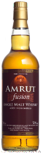 amrut_fusion_btl-trans_v3_282x1050.png