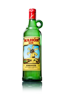 mahon_bottle_h400.jpg