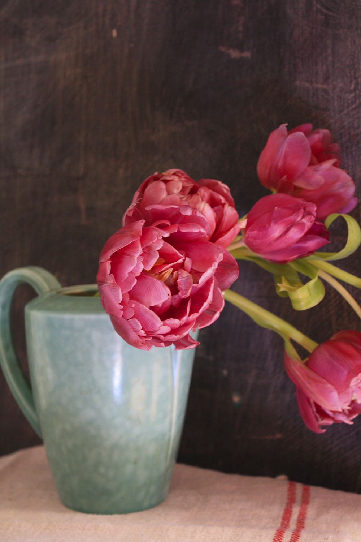 bespoke-bridal-flowers-gravesend.jpeg