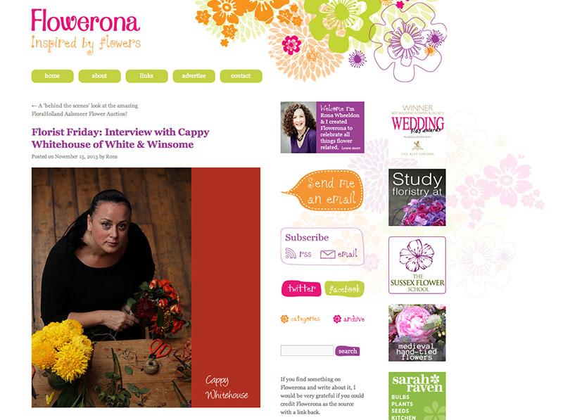 Flowerona.jpg