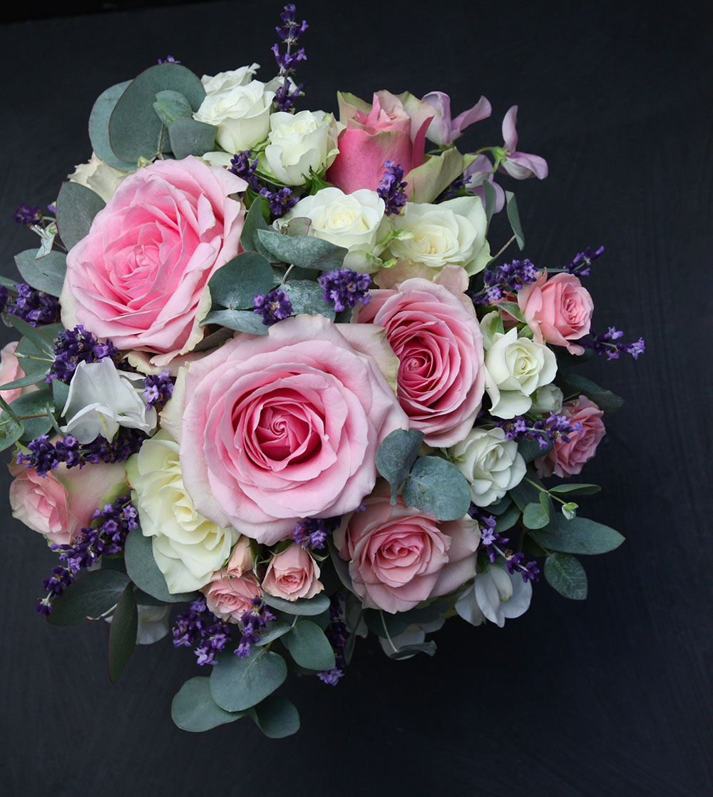 Wedding Flowers Kent: BLOG — White & Winsome Wedding Florist