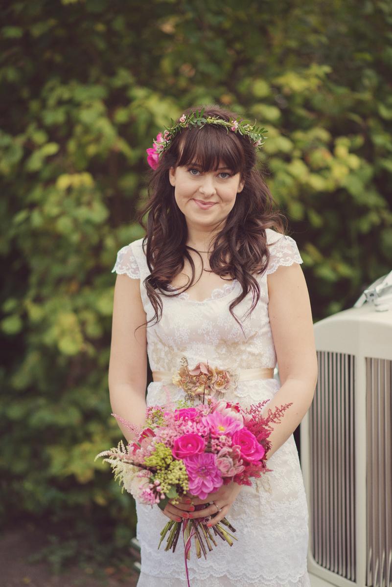Tiff & Bright's Wedding 0173_lo.jpg