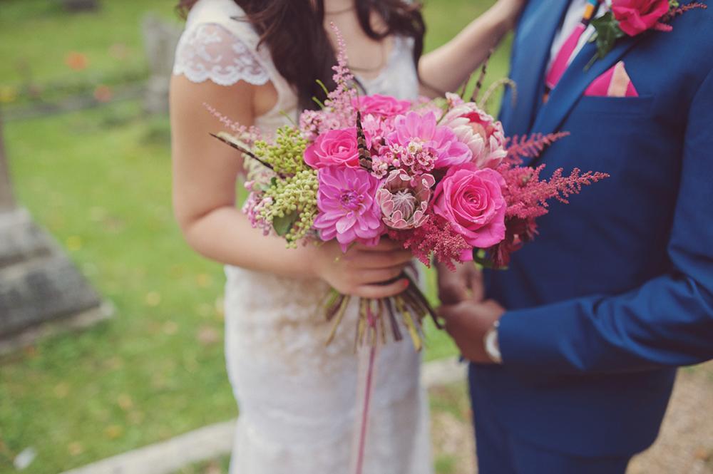 Tiff & Bright's Wedding 0395_lo.jpg