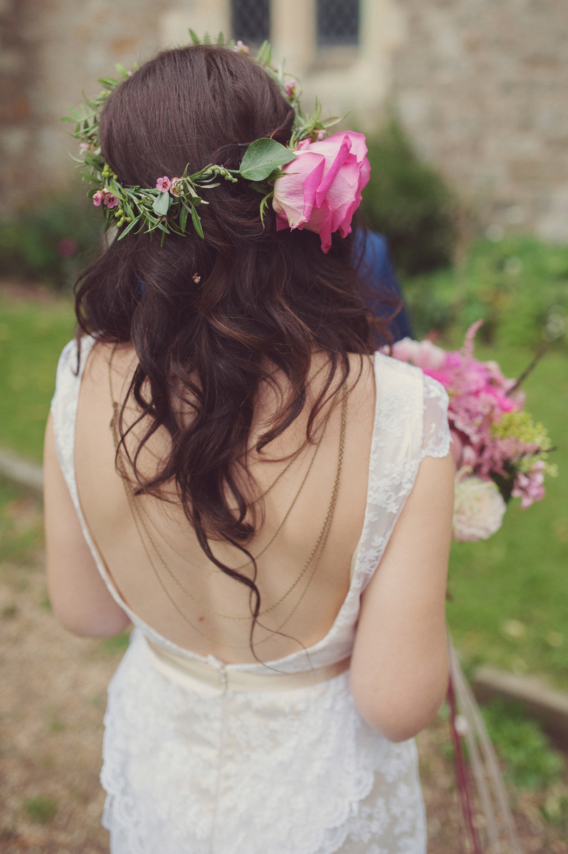 Tiff & Bright's Wedding 0402_lo.jpg