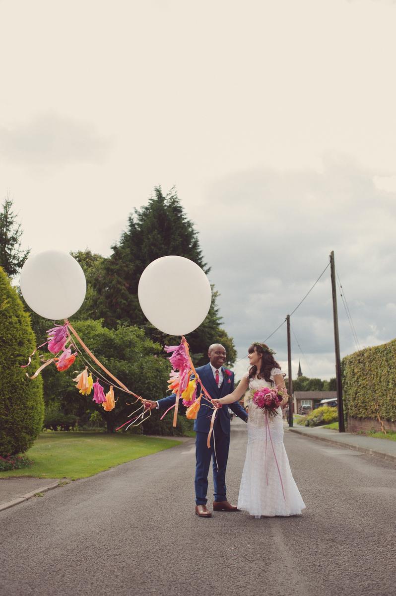 Tiff & Bright's Wedding 0459_lo.jpg